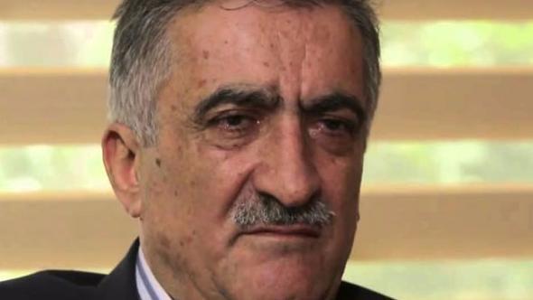 """Gülen'in kardeşi: """"Altıma kaçırıyorum"""""""