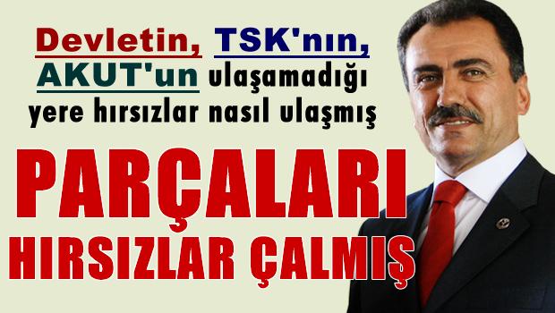 Hükümet Yazıcıoğlu Davasını kapatacak mı?