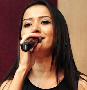 Müzik Grubu kaza yaptı solist Ceylan öldü