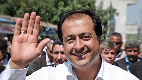 AKP'li eski vekil serbest bırakıldı