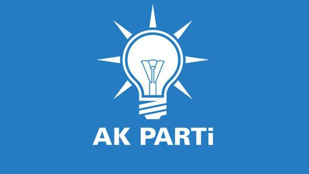 AKP İzmir İl Başkanı istifa etti!