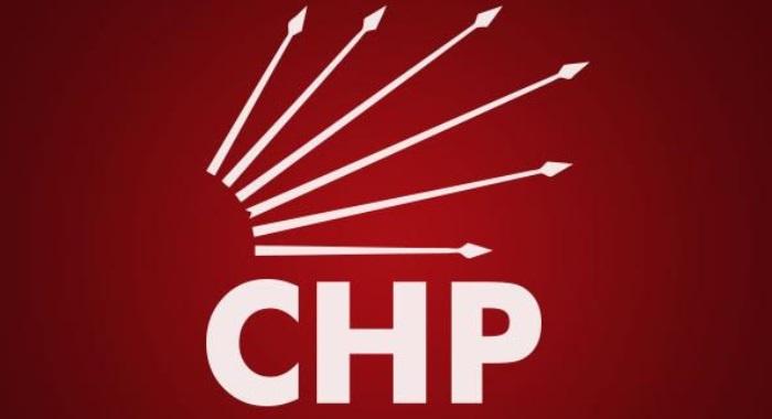 CHP'li Başkan Cumhurbaşkanı'na hakaretten gözaltına alındı
