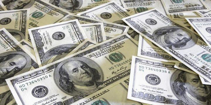 Dolar zirveye oturdu. Daha yükselir mi ?