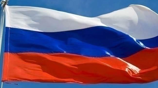 Rusya O Ülkeye Silah Yardımında Bulunacak mı?