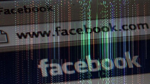 Uzmanlar Uyardı Facebook Bundan Sonra Kabusa Dönüşebilir