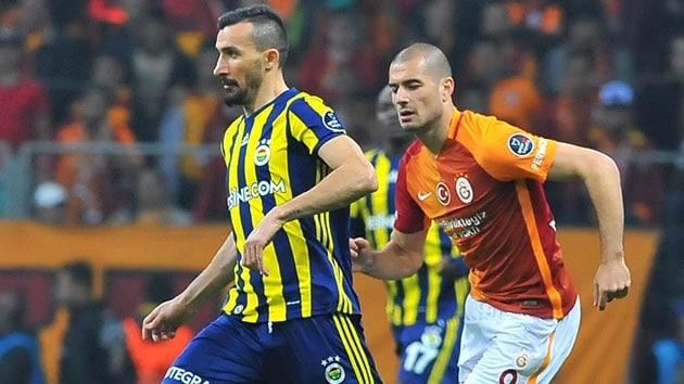 Galatasaray İle Fenerbahçe Yapılacak Dev Derbi Karşılaşmasında Bilet Fiyatları ne Kadar?