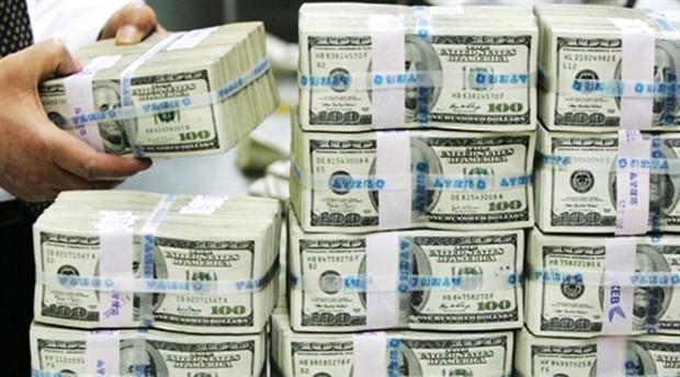 Katar Düğmeye Bastı Dev Yatırımı Hangi Ülkeye Yapacak