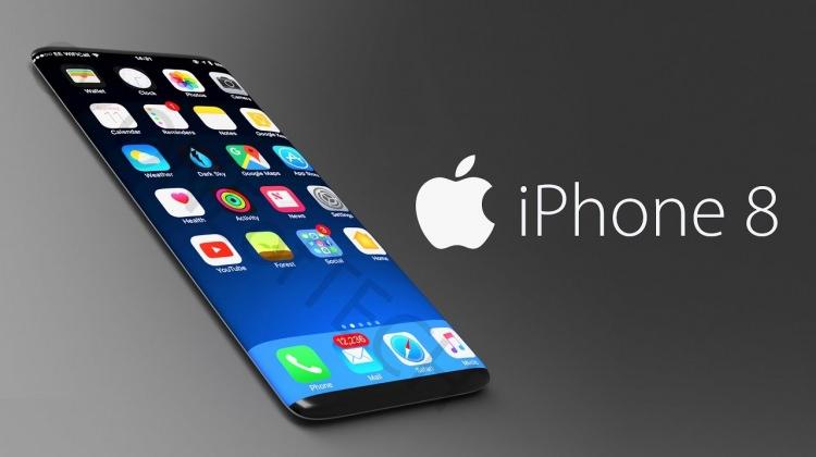 IPHONE 8'in Çılgın Fiyatı ne Kadar?