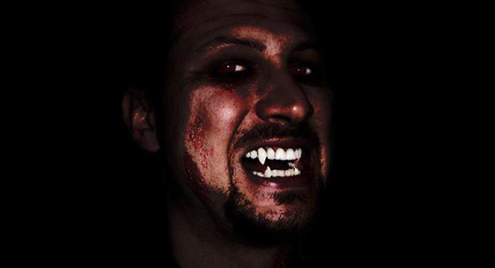 8 Kişi, 'Vampir Oldukları' Gerekçesiyle Linç Edildi: 140 Gözaltı