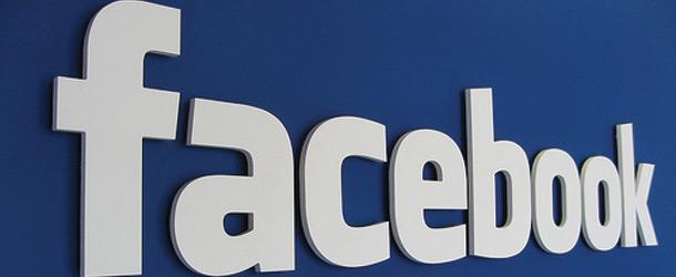 Facebook'dan yeni özellikler