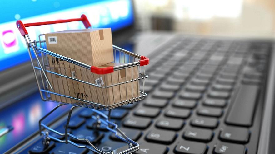 Türkiye'de online alışverişte ödeme krizi