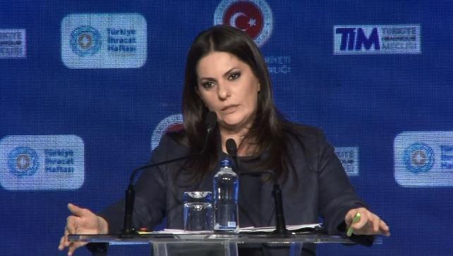 Bakan açıkladı: İstanbul'da kaç işsiz var?