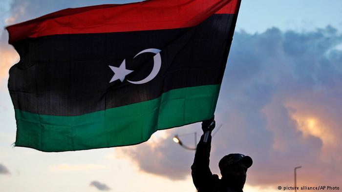 Libya'da çalışan 3 Türk vatandaşı kaçırıldı