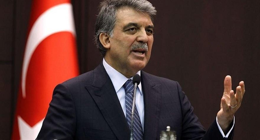 CHP'den FLAŞ açıklama: 'Gül yok hükmündedir'