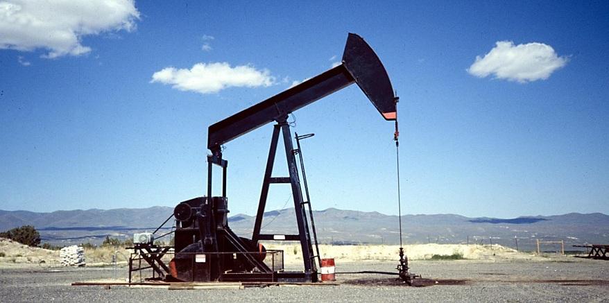 Bir ilimizde daha petrol aranacak