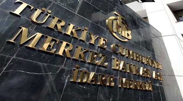 Merkez Bankası'na yeni döviz yetkisi: Her şeyi görecek