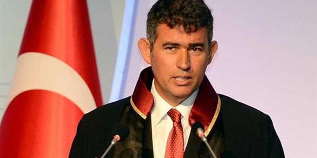 Feyzioğlu'ndan sürpriz İYİ Parti açıklaması
