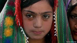 Skandal ! Irak'ta 9 yaşındaki çocuklara evlenme tasarısı