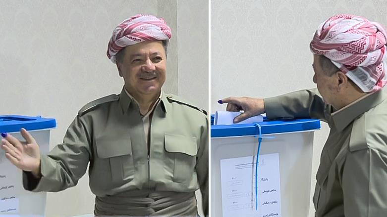 Irak Yüksek Mahkemesinden flaş referandum kararı