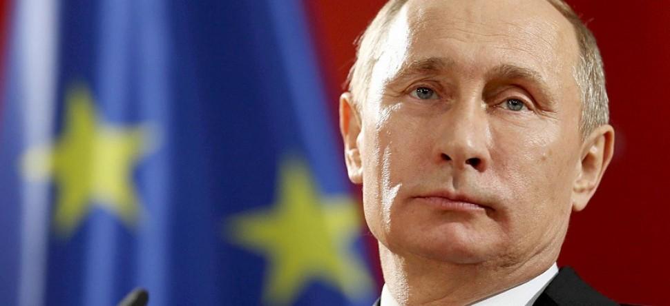 Putin görevden çekiliyor mu?