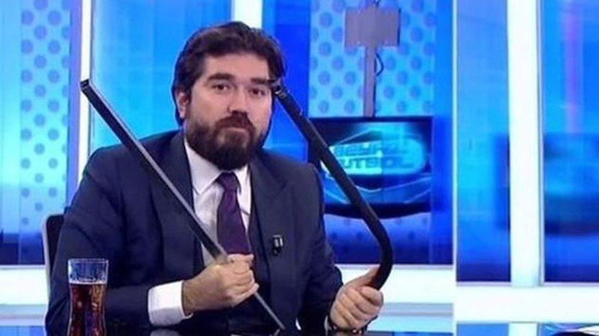Rasim Ozan Kütahyalı'dan flaş açıklama