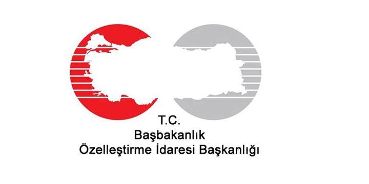 ÖİB, Ankara'daki taşınmaz satışına onay verdi