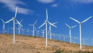 Türkiye'yi rüzgar uçuracak