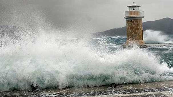 Dikkat! Meteorolojiden kritik uyarı