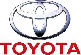 Toyota'dan mesleki eğitime destek