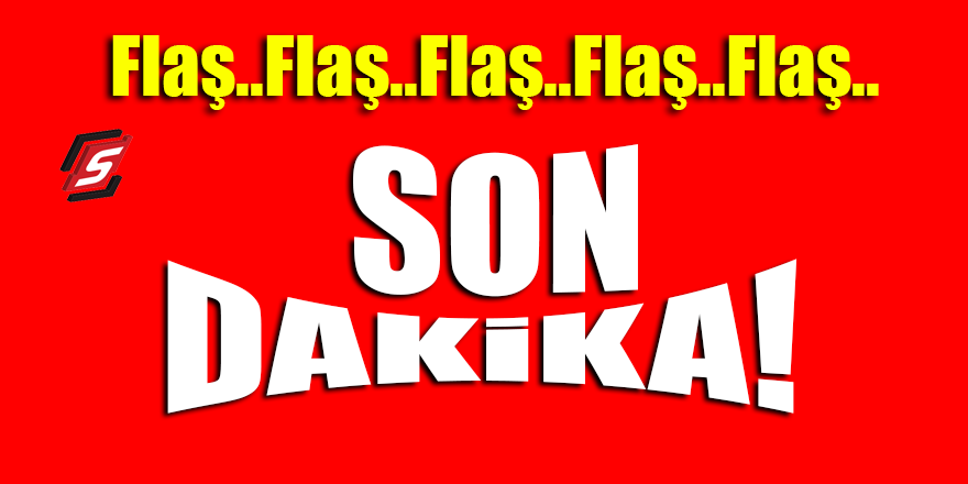 AİHM'den flaş Referandum kararı