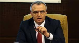 Maliye Bakanı'ndan CHP'li Gürer'e KDV yanıtı: Çalışmalarımız devam ediyor