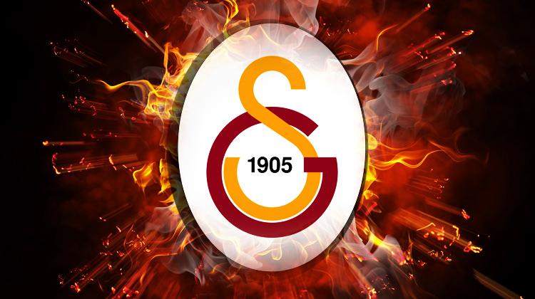 Milan'dan heyecanlandıran Galatasaray açıklaması