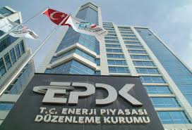 EPDK kararları Resmi Gazete