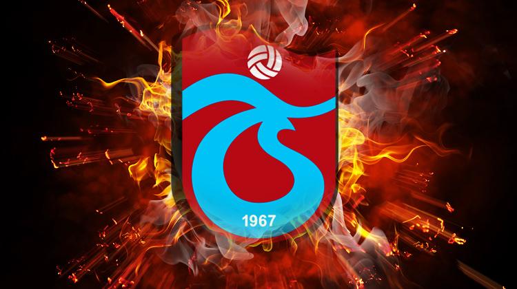 Trabzonspor'da sakatlık şoku! Fenerbahçe maçında yok