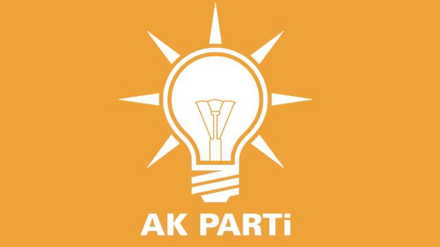 AKP'li Başkan'dan 'başarısız olduk' itirafı