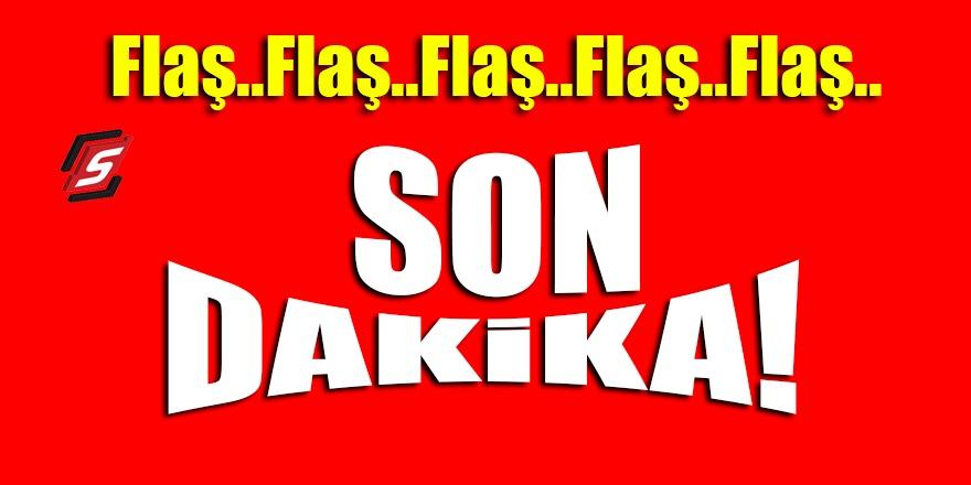 AKP Man belgeleri araştırma komisyonunu reddetti