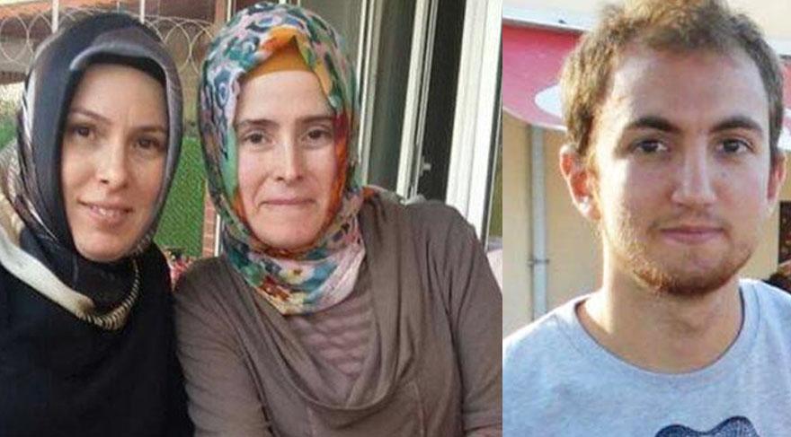 Seri cinayet zanlısı Atalay'ın cezası belli oldu