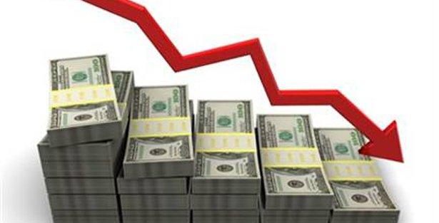 Cumhurbaşkanı açıklık getirdi, dolar düştü...