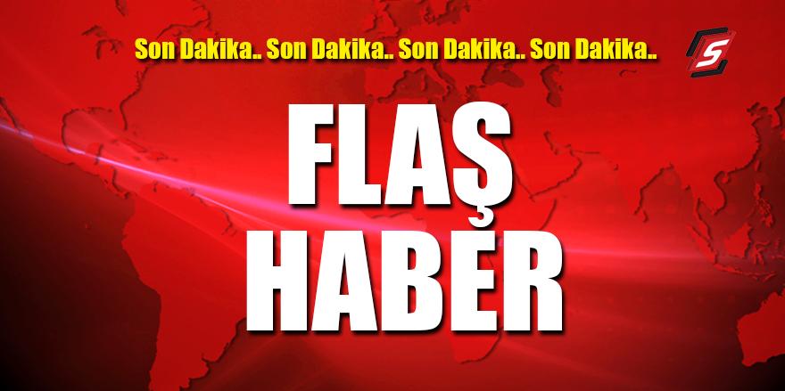 Süper Lig'de şok istifa
