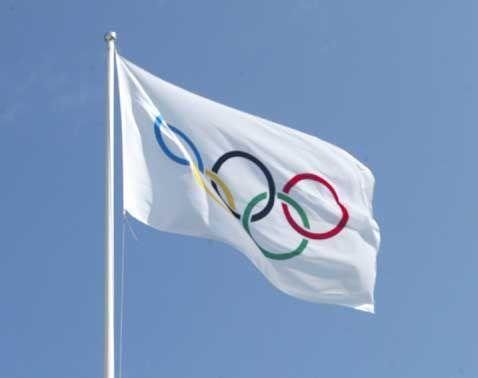 Rusya olimpiyatlardan kovuldu