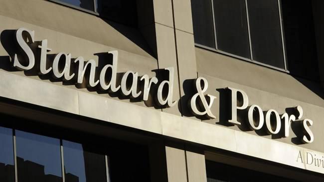 S&P'den faiz açıklaması: Merkez Bankası faizi…