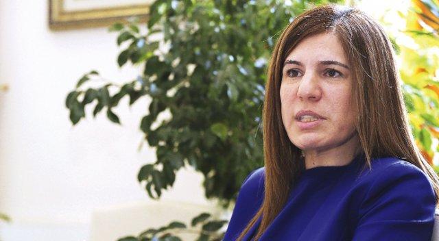 """AKP'li incegöz'den ağır eleştiri """"KE-MAL BEY"""""""