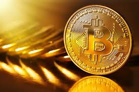 Bulgaristan Bitcoin zengini oldu