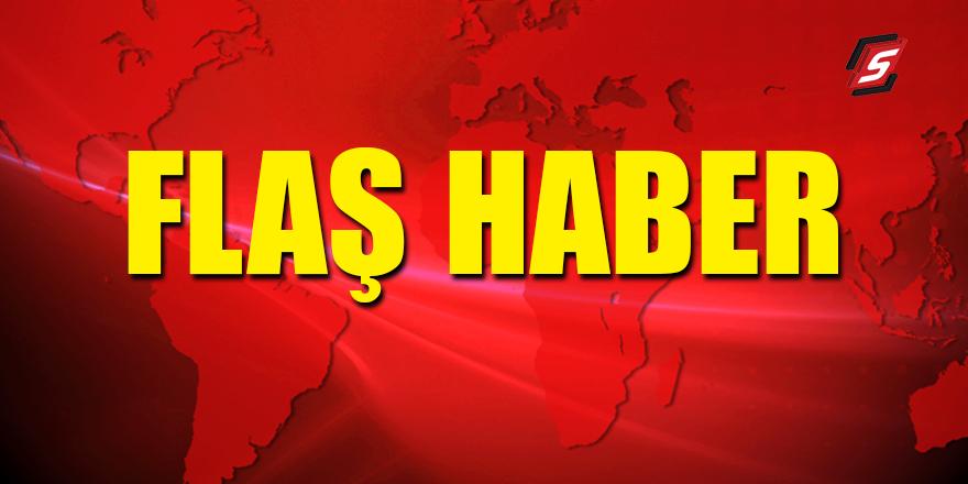 CHP'li belediyelere operasyon yapılacak mı? Gürsel Tekin açıkladı