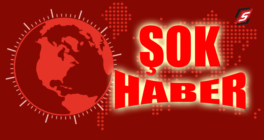 İstanbullu vatandaşlara kötü haber
