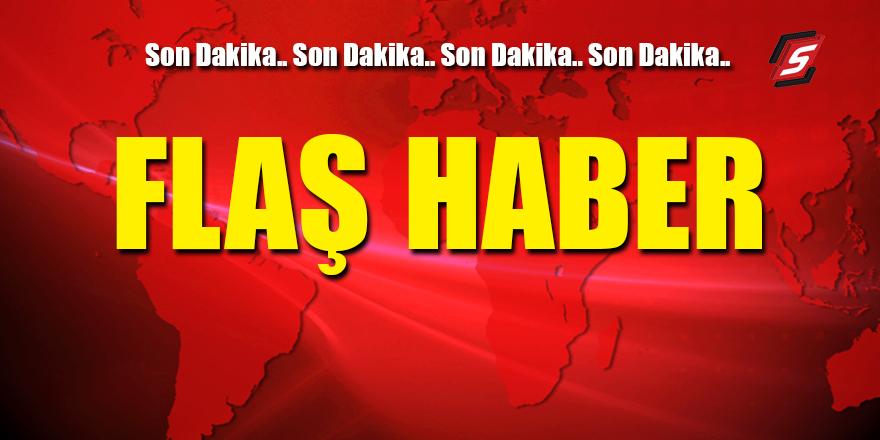 Amerika'da başkan yardımcılığına Türk işadamı getirildi