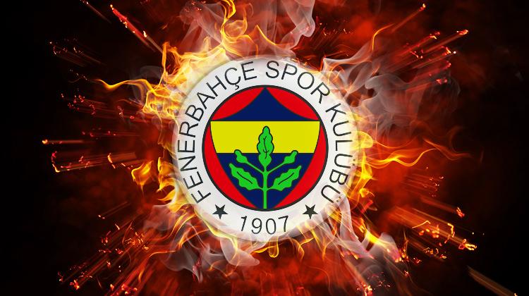 Fenerbahçe'de deprem! İki futbolcu daha kadro dışı bırakıldı