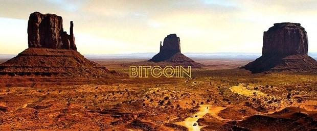 Bitcoin'i konu edinen komedi filmi çekiliyor
