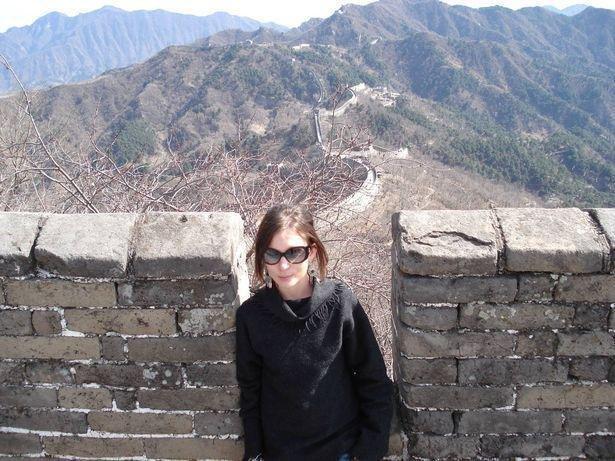 Öldürülen İngiliz diplomatın cesedi yol kenarında bulundu