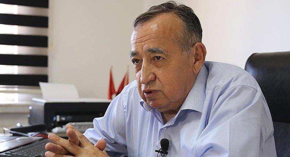 Ünlü isim açıkladı! FETÖ itirafçısı Ankara'yı sarsacak